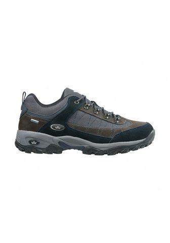 LICO Turistiniai batai »Wanderschuh Santana...
