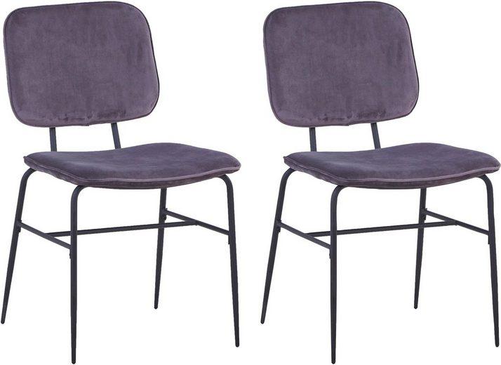 SIT Polsterstuhl »Sit&Chairs«