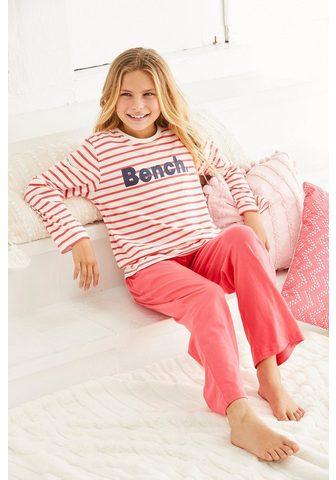 BENCH. Pižama