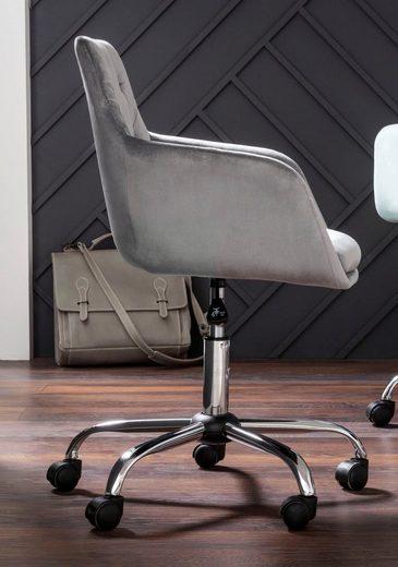 Schreibtischstuhl »Perry«