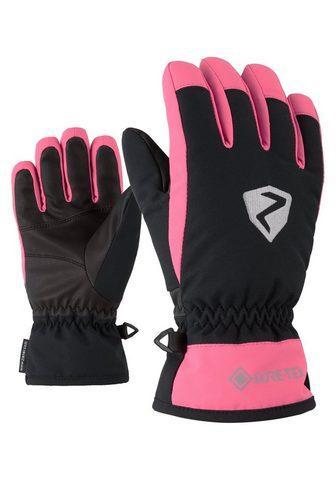 Перчатки »LARINO GTX«