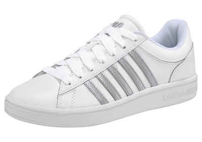 quality design f7c50 afcb1 K-Swiss Schuhe online kaufen | OTTO