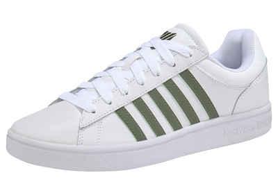quality design 931d9 3cf14 K-Swiss Schuhe online kaufen | OTTO