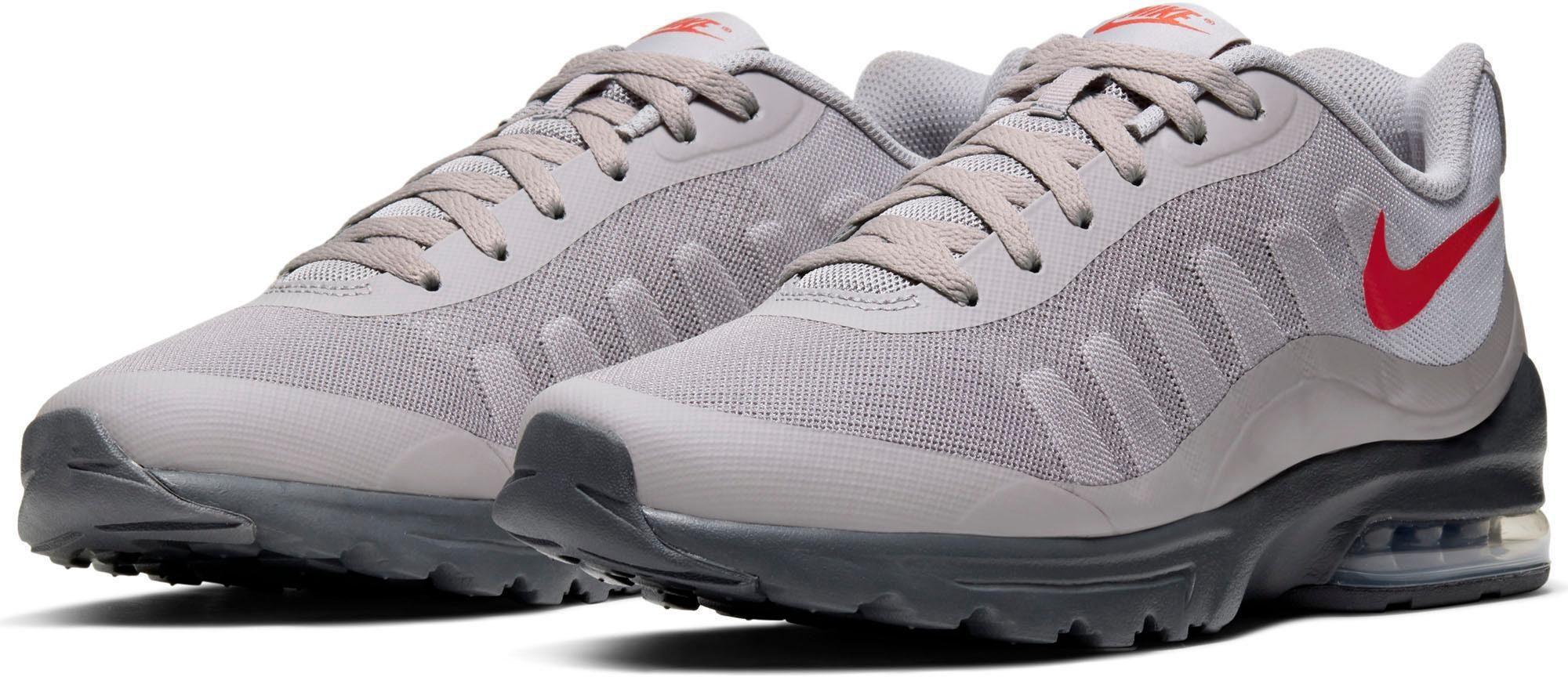 Nike Sportswear »Air Max Invigor« Sneaker kaufen | OTTO