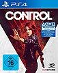 Control PlayStation 4, Bild 1