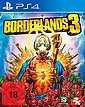 Borderlands 3 PlayStation 4, Bild 1