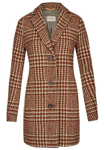 CAMEL ACTIVE Vilnonis paltas