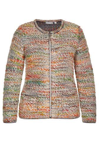 RABE Megztinis