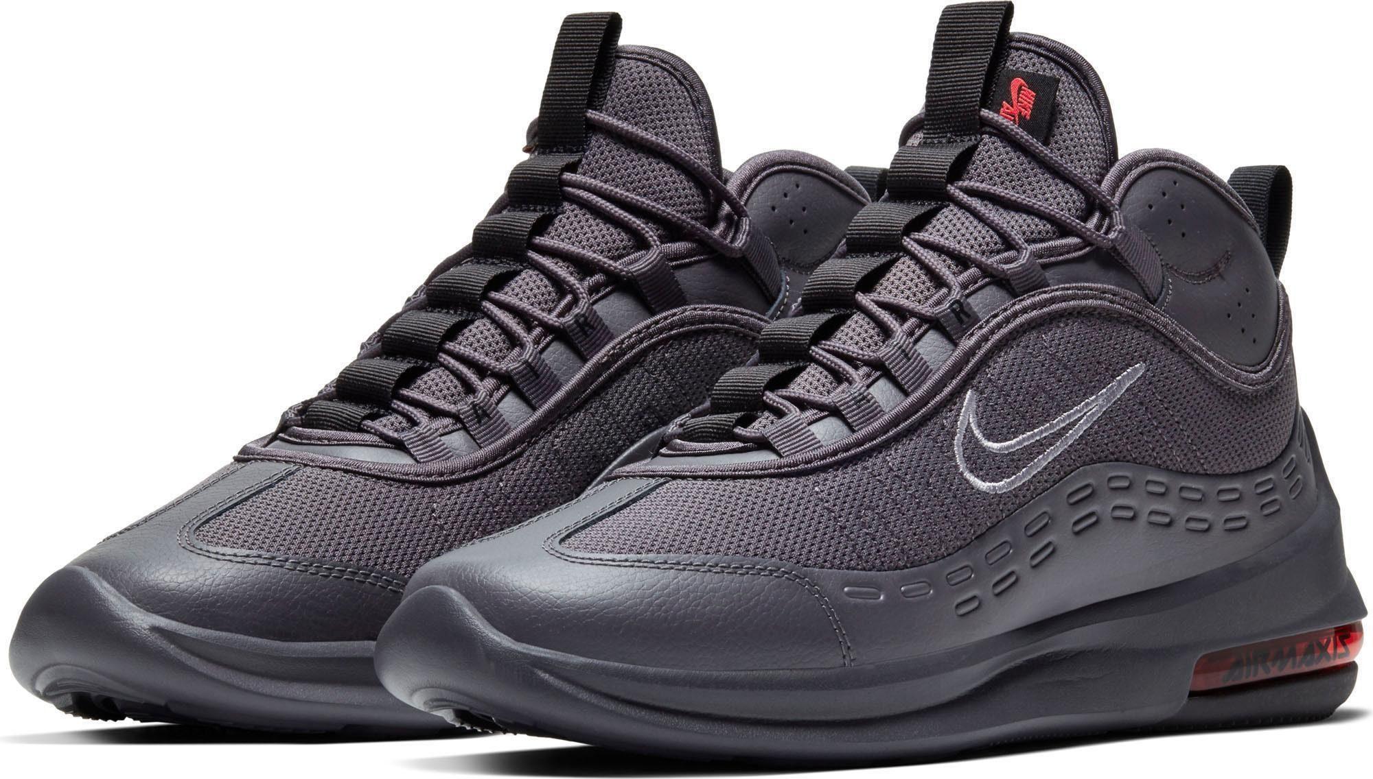 Nike Sportswear »Air Max Axis Mid« Sneaker kaufen | OTTO