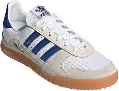 adidas Originals »INDOOR COMP« Sneaker