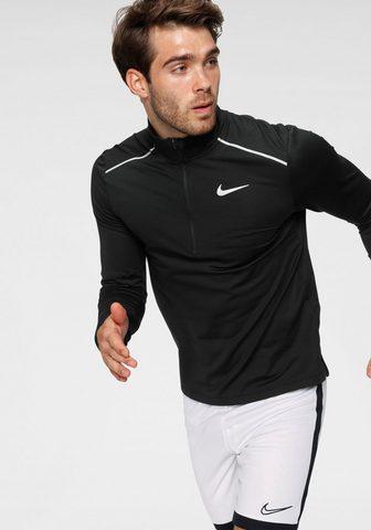 NIKE Sportiniai marškinėliai »M Nk Elmnt Ma...