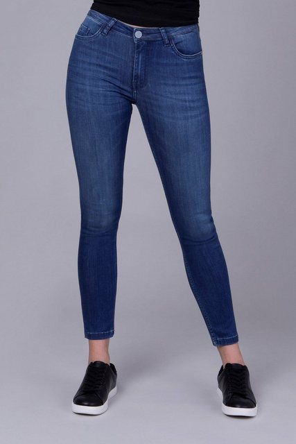 Hosen - BLUE FIRE 7 8 Jeans ›  - Onlineshop OTTO
