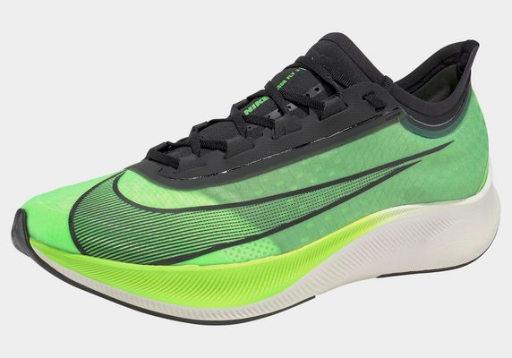 Nike »Zoom Fly 3« Laufschuh