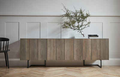 andas Sideboard »Trauth«, Design by Morten Georgsen