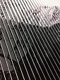 KUNSTLOFT Wandbild »Canadian Miracle«, gerahmtes Bild mit 3D-Wechselbild-Effekt, Bild 2