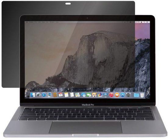 "Networx Folie »MacBook Pro 15"" Privacy Filter (Blickschutz)«"