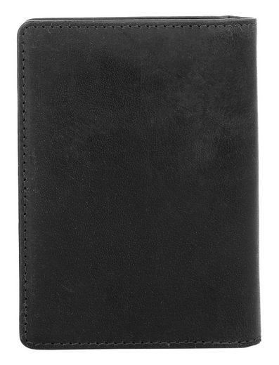 X-Zone Brieftasche (1-tlg)