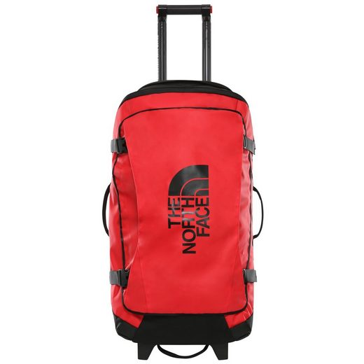 The North Face Rolling Thunder 2-Rollen Reisetasche 71 cm