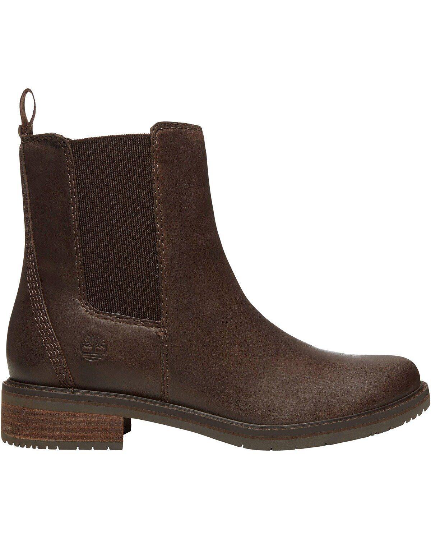 Timberland Chelsea Boots Mont Chevalier, Premium Rindsleder online kaufen   OTTO