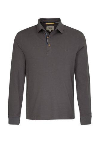 CAMEL ACTIVE Polo marškinėliai »«