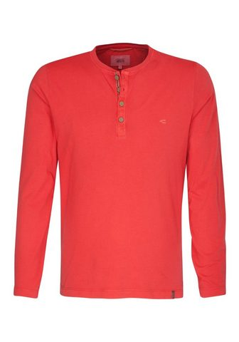 CAMEL ACTIVE Marškinėliai »«