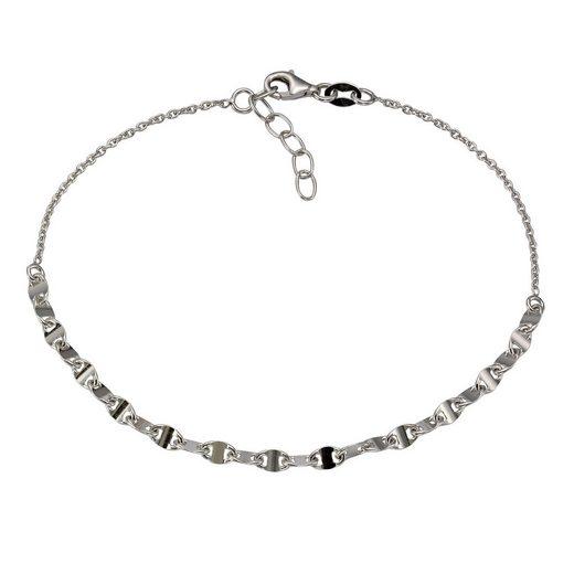 Vivance Fußkette »925/- Sterling Silber«
