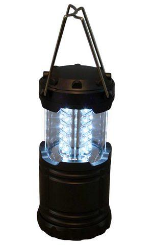 ROCCO LED Werk- ir Notleuchte Handlampe ir e...