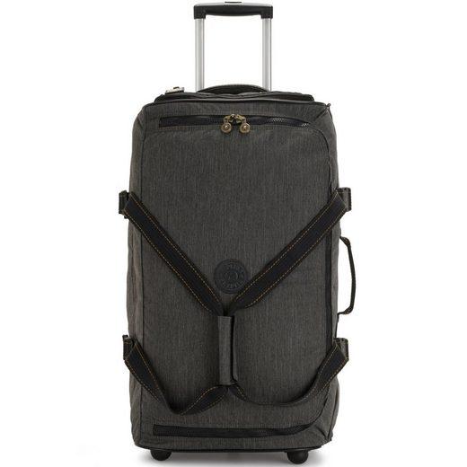 KIPLING Teagan 2-Rollen Reisetasche 66 cm