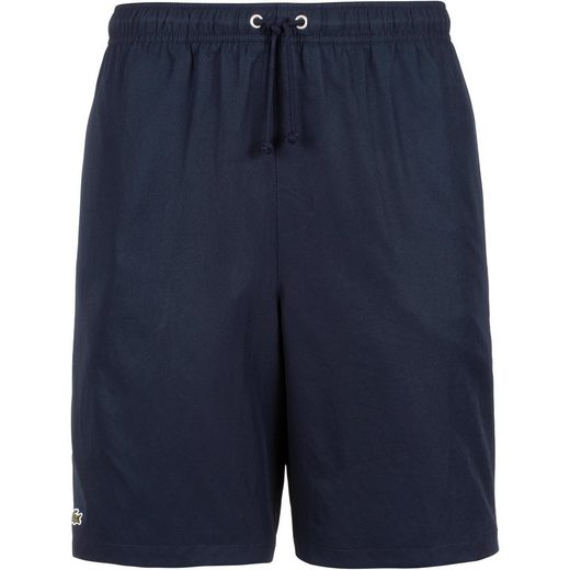 Lacoste Funktionsshorts
