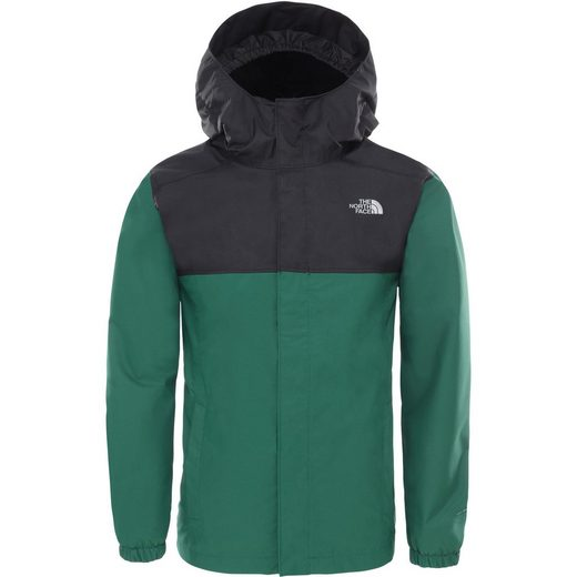 The North Face Funktionsjacke »Resolve«