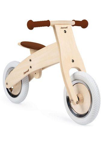 "JANOD Велосипед детский ""Bikloon Natur&..."