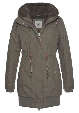 MAZINE Куртка »CHELSEY«
