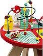 Janod Spieltisch »Baby Forest Activity Tisch«, Bild 7