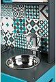 Janod Spielküche »Lagoon Maxi«, mit Licht- und Soundeffekten, Bild 6