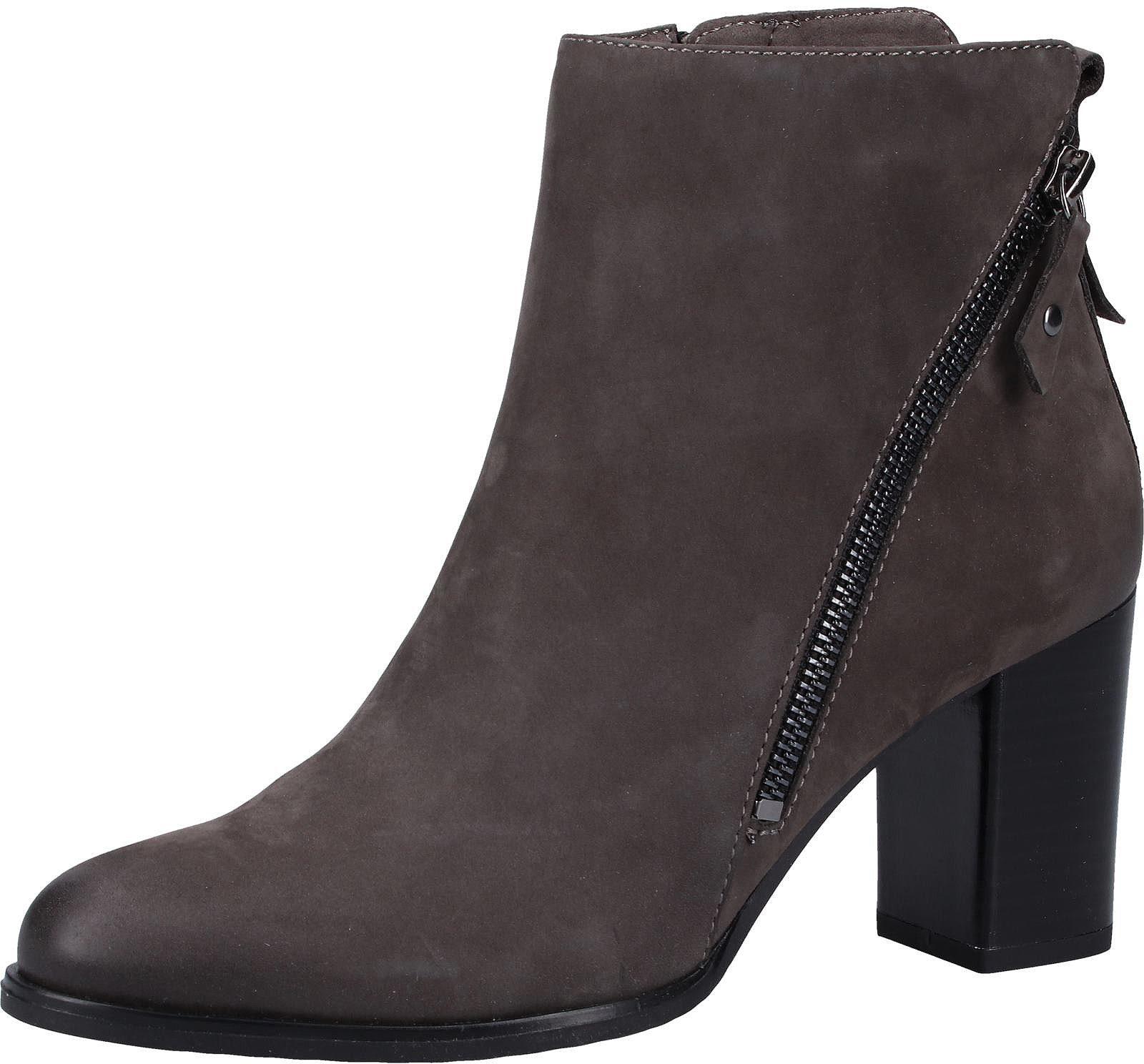Caprice JOEH Klassische Stiefeletten, Obermaterial: Leder online kaufen | OTTO