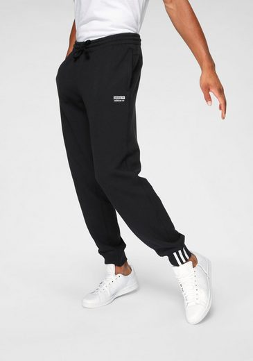 adidas Originals Jogginghose »F SWEATPANTS«
