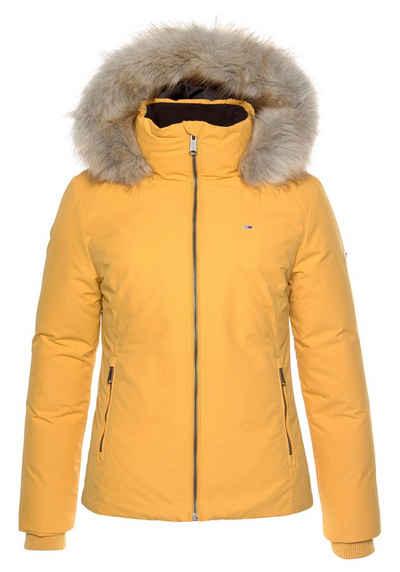 Straßenpreis seriöse Seite Shop für echte Gelbe Jacke online kaufen   OTTO