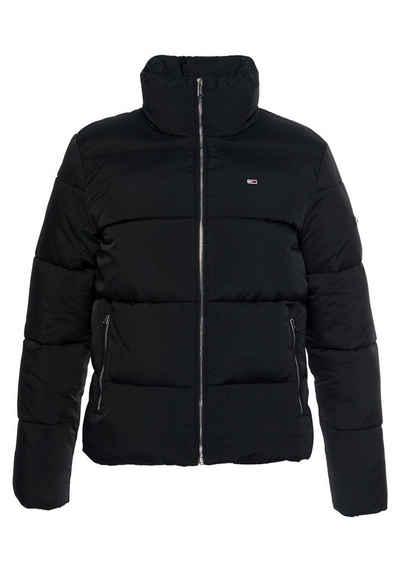 konkurrenzfähiger Preis 54f63 394d9 Tommy Hilfiger Jacken online kaufen | OTTO