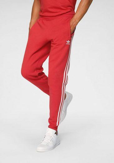 adidas Originals Trainingshose »3-STREIFEN«