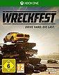 Wreckfest Xbox One, Bild 1