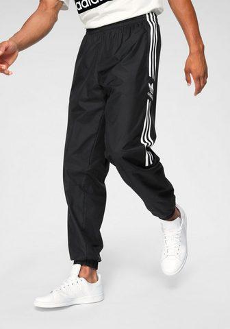 ADIDAS ORIGINALS Sportinės kelnės »LOCK UP TRACK kelnės...