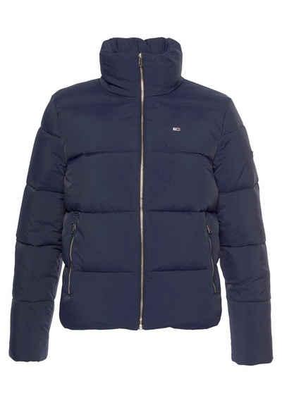 Luxus-Ästhetik wo zu kaufen bester Service Tommy Hilfiger Jacken online kaufen   OTTO