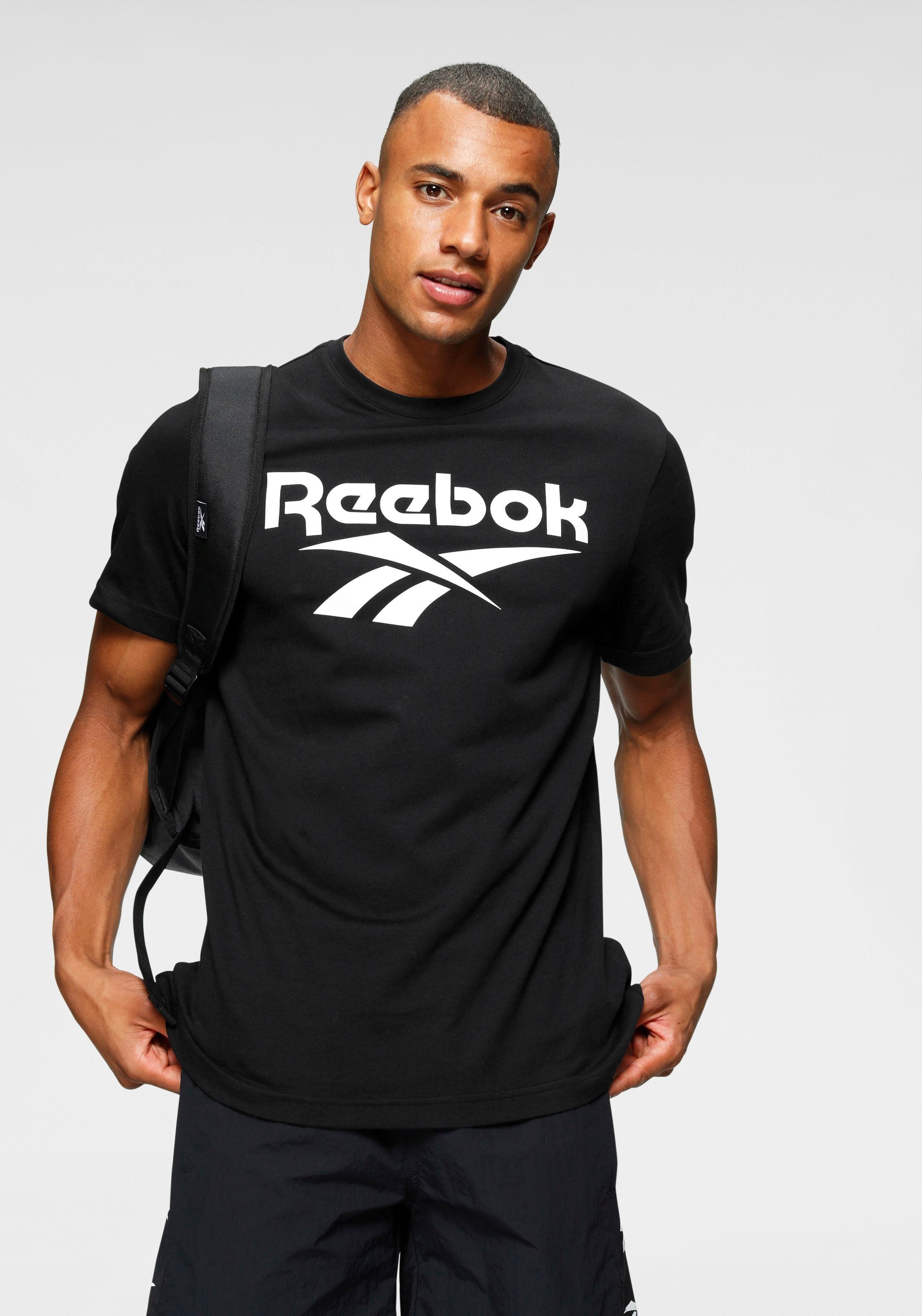 Reebok Classic T Shirt »CL F VECTOR TEE«