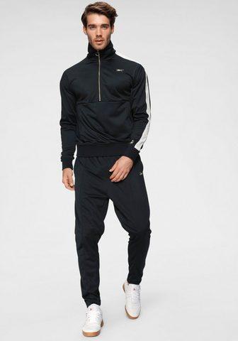 REEBOK Sportinis kostiumas »CBT Connor McGreg...