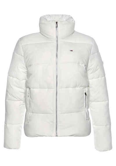 save off b4be9 07674 Weiße Jacke online kaufen | OTTO