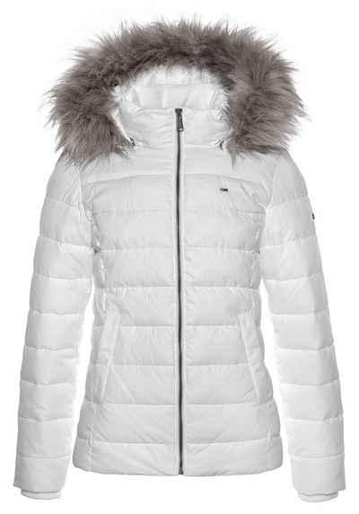 premium selection a1852 955b6 Weiße Winterjacke online kaufen   OTTO