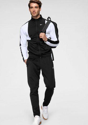 REEBOK Sportinis kostiumas »MYT TRACKSUIT« (R...