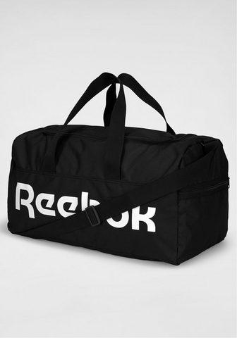 Спортивная сумка »ACT CORE M GRI...