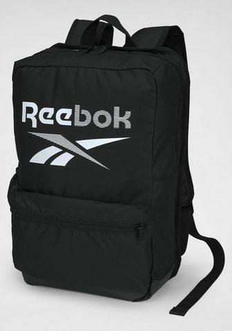 Рюкзак »TE M BACKPACK«
