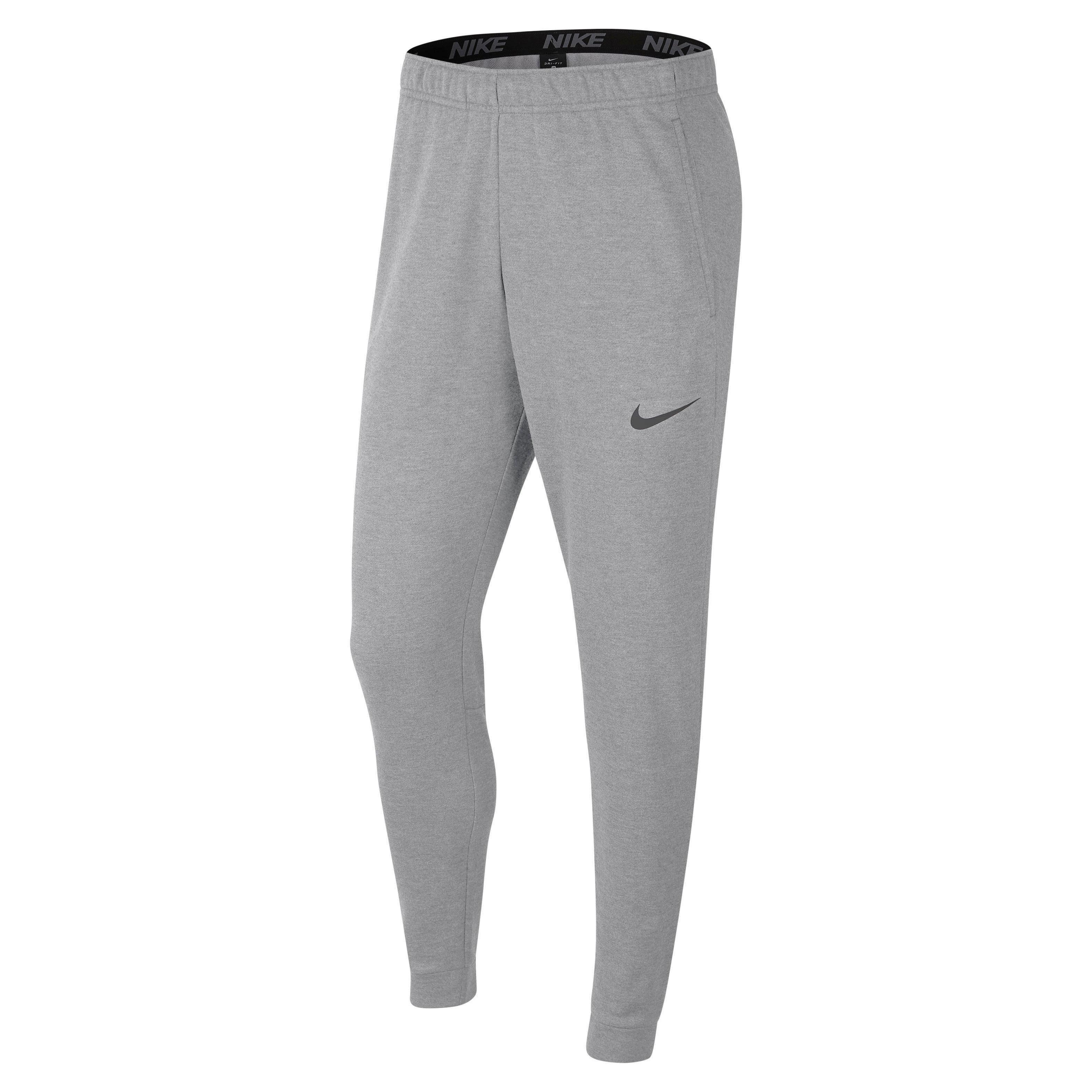 Nike Trainingshose »Nike Dri FIT Men's Fleece Training Pants« online kaufen | OTTO